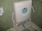 入浴革命 MS-2101J-03